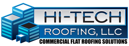 Hi-Tech Roofing LLC